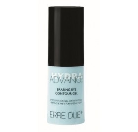Hydra Advance Erasing Eye Contour Gel Erre Due 15ml
