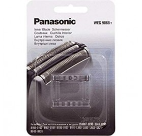 Replacment Blades for Panasonic WES9068
