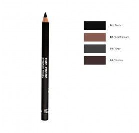 Time Proof Eye Brow Pencil - Radiant