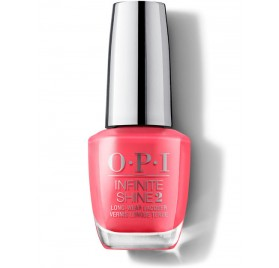 OPI Infinitive Shine From Here To Eternity ISL 02 15ML