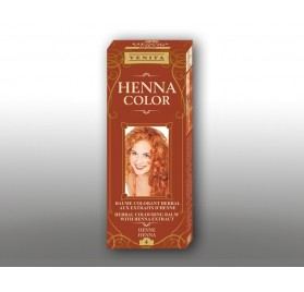 Henna Color Venita 75ml