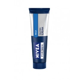 Shaving Creme NIVEA 100ml